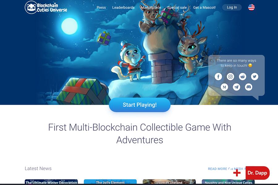 blockchaincuties_back