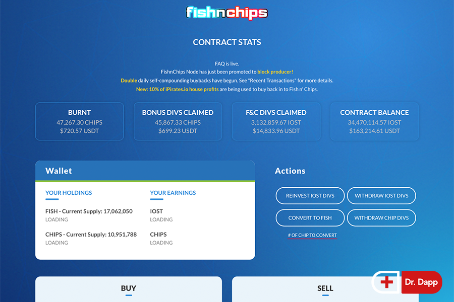fishnchips_back_final