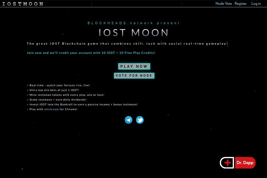 IOST_Moon_back